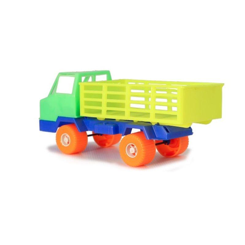 Camion-estaca-Neon