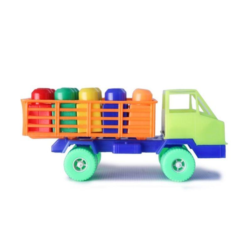 Camion-Estaca-Bloques