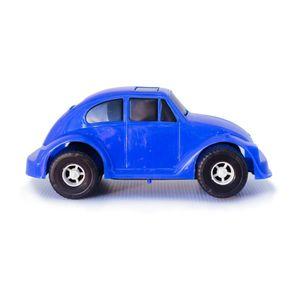 Carro Escarabajo Sport