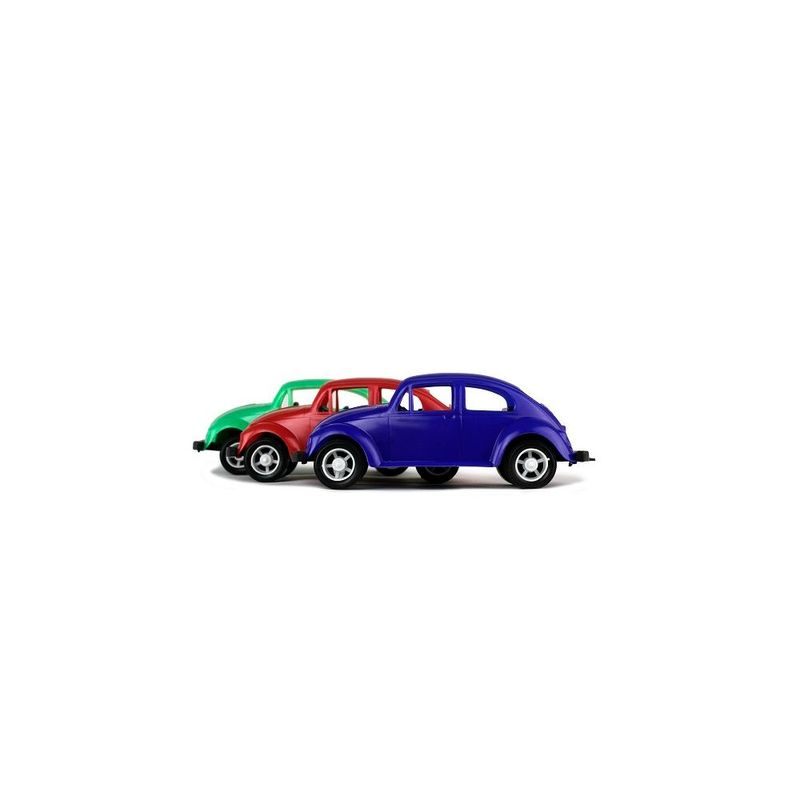 Carro-Volkswagen-x-3