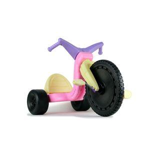 Triciclo Destroyer para Niña Marca Boy Toys