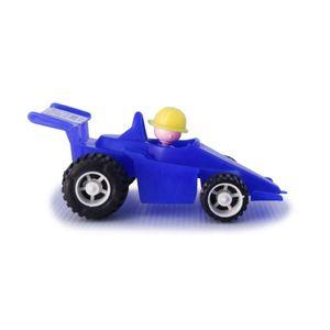 Carro Formula Fénix