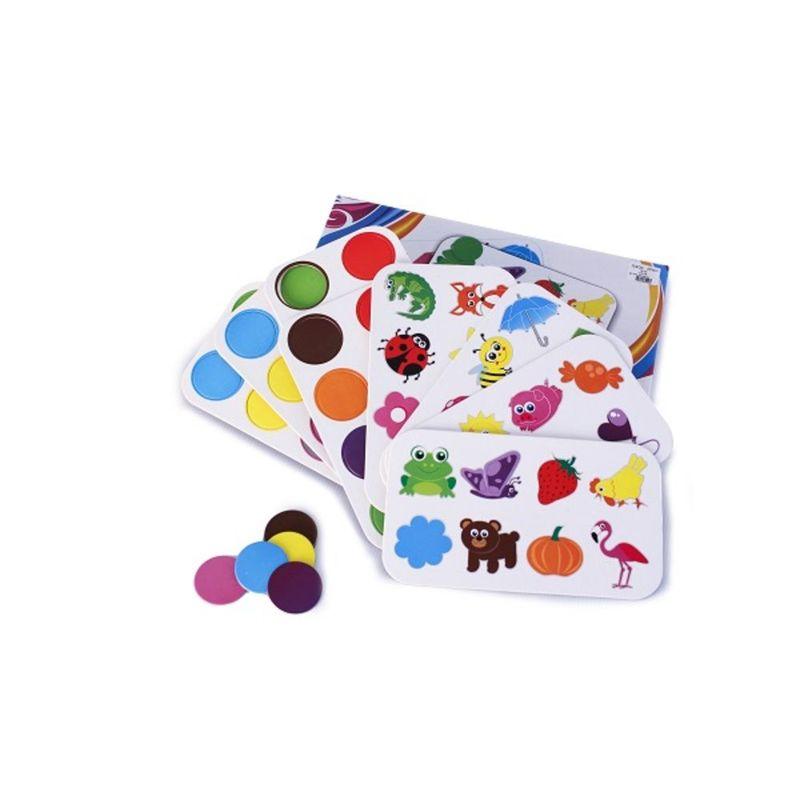 Loteria-Que-Color