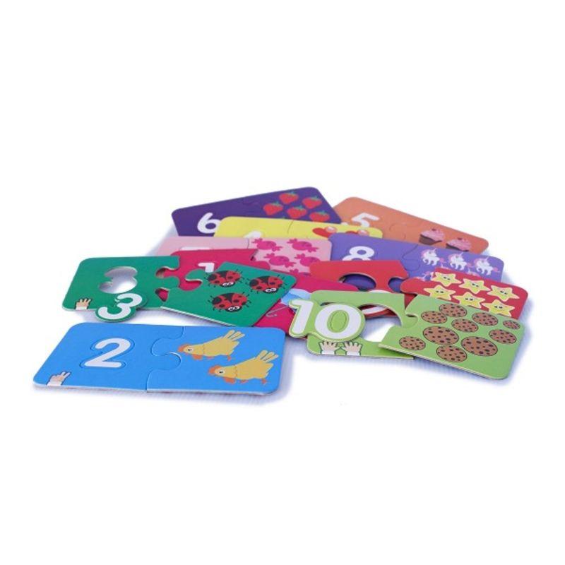 Loteria-Contando-y-Jugando