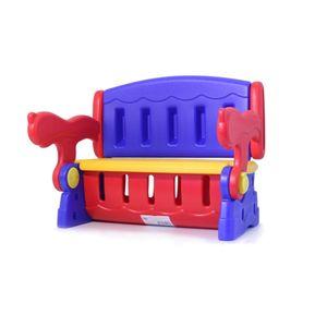 Escritorio 3 En 1 para Niño Marca Boy Toys
