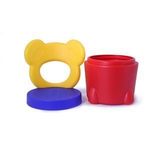 Butaco Osito para Niño Marca Boy Toys