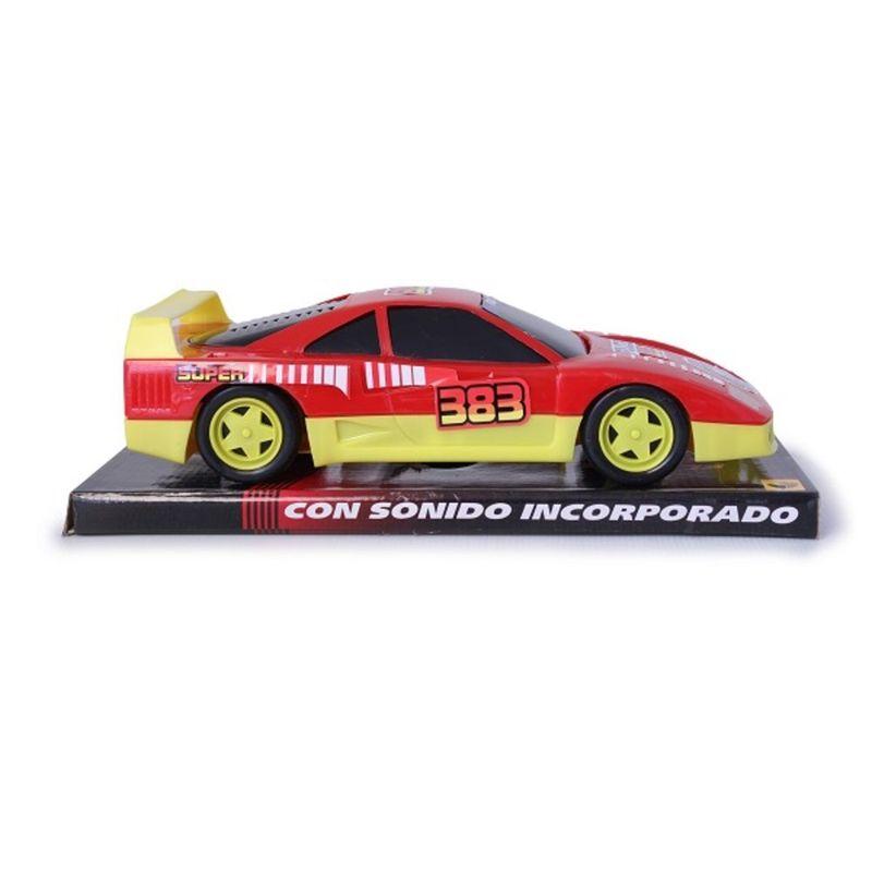 Carro-Ferrari-Blister