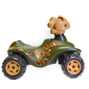 Vehículo montable Cuatrimoto Niño Marca Boy Toys