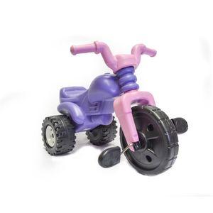 Triciclo Soplado R para Niño Marca Boy Toys
