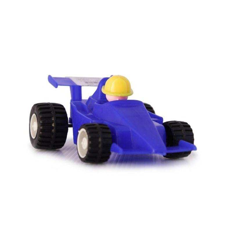 Carro-Formula-Fenix