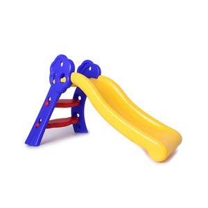 Deslizadero para Niño Marca Boy Toys