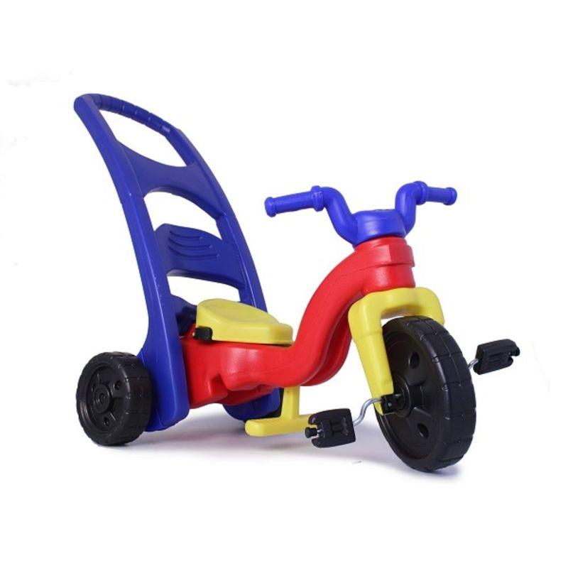 Triciclo-Balancin-Niño