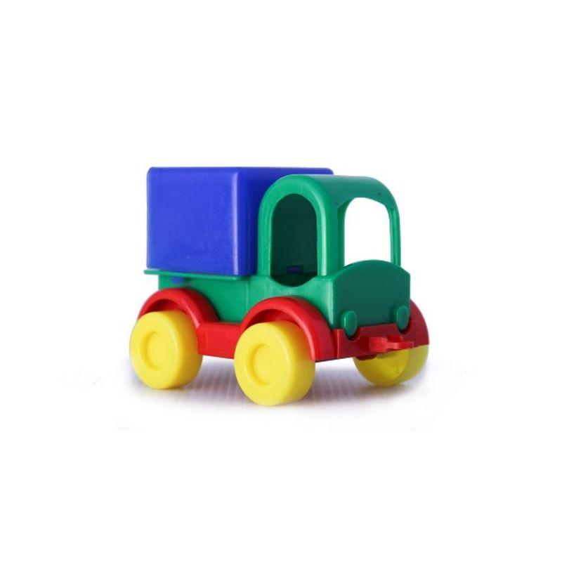 Carros-Mis-Pequeños-Gigantes-x-1-Niño