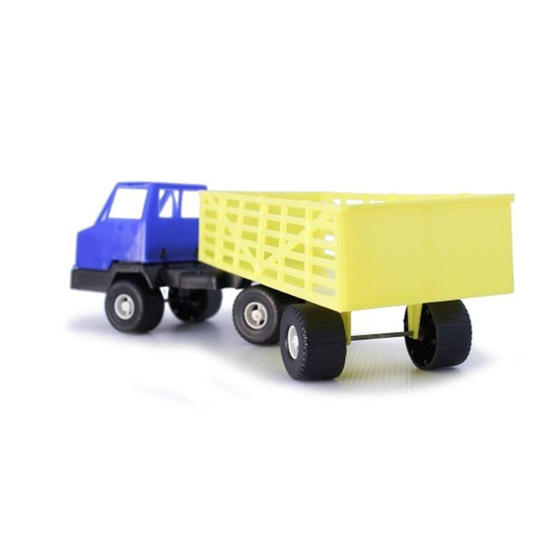 Tractomula-Boy-Toys
