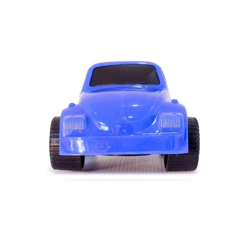 Carro-Volkswagen-Sport