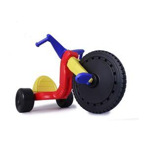 Triciclo Destroyer para Niño Marca Boy Toys