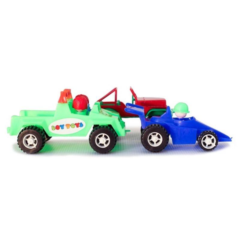 Carros-Mix-Toys