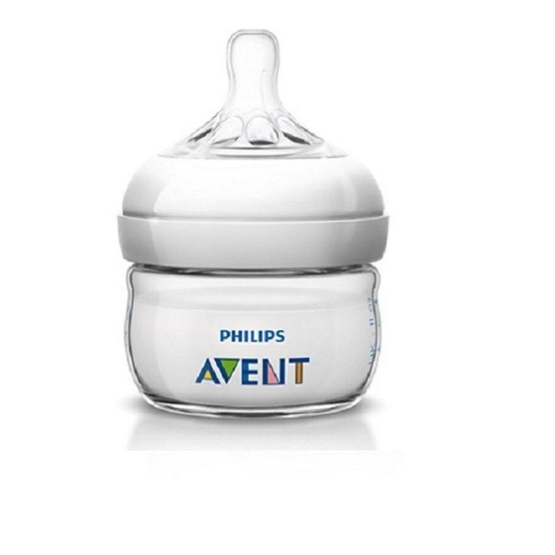 Biberon-Natural-Recien-Nacido-60-ml