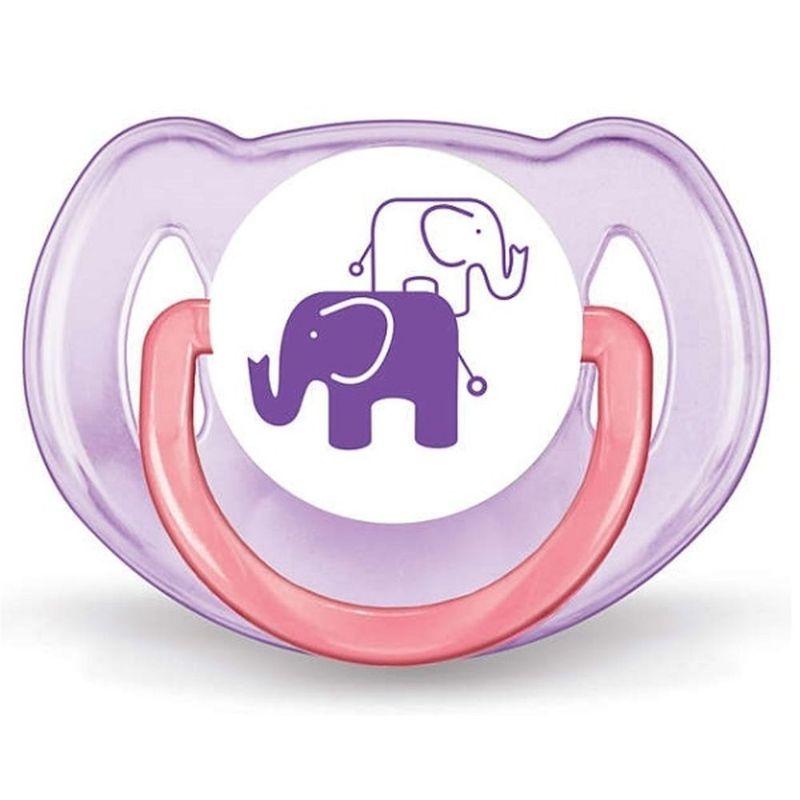 Set-de-Chupos-Elefantes
