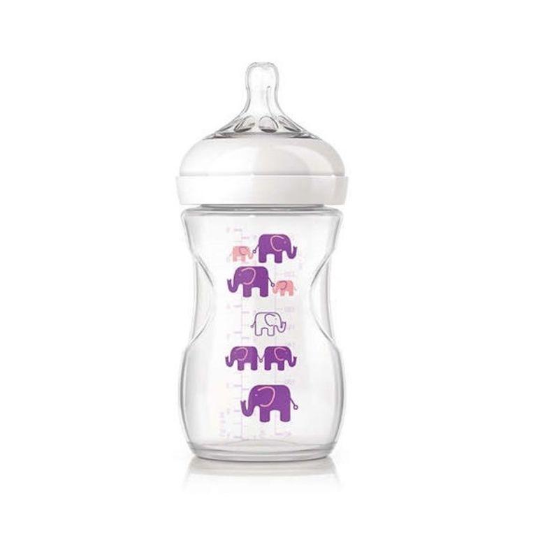 Tetero-Natural-260-ml-Elefantes-Morados