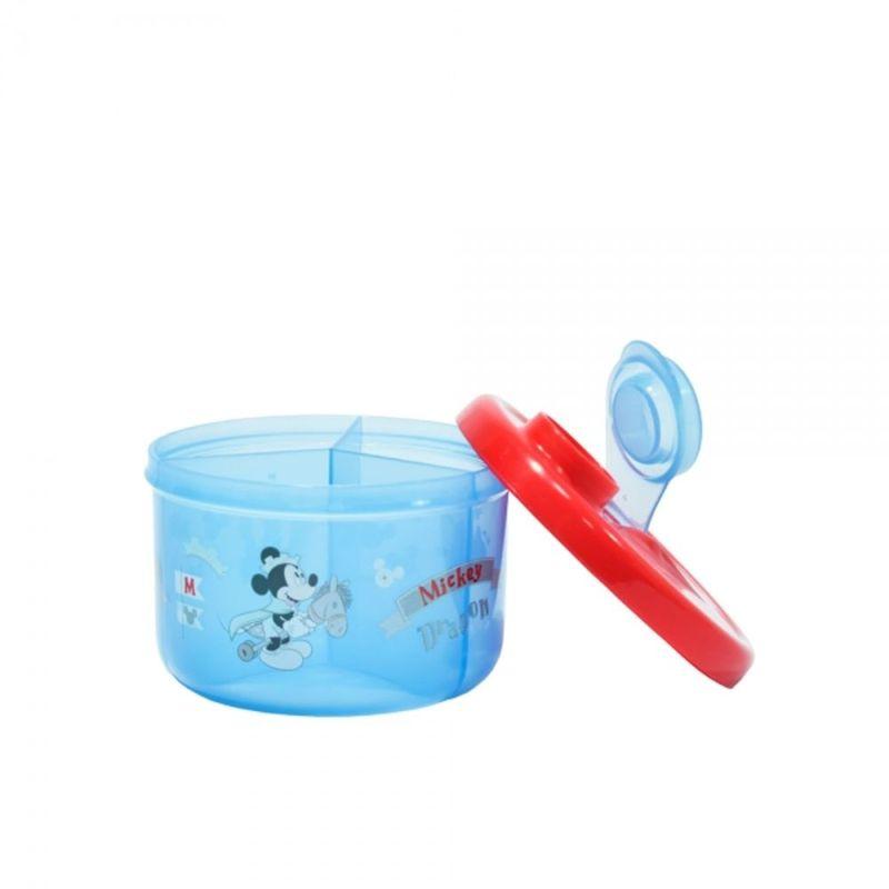 Contenedor-para-leche-Mickey-Mouse