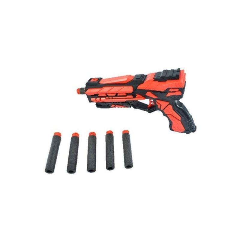 Lanzador-de-dardos-dart-booster