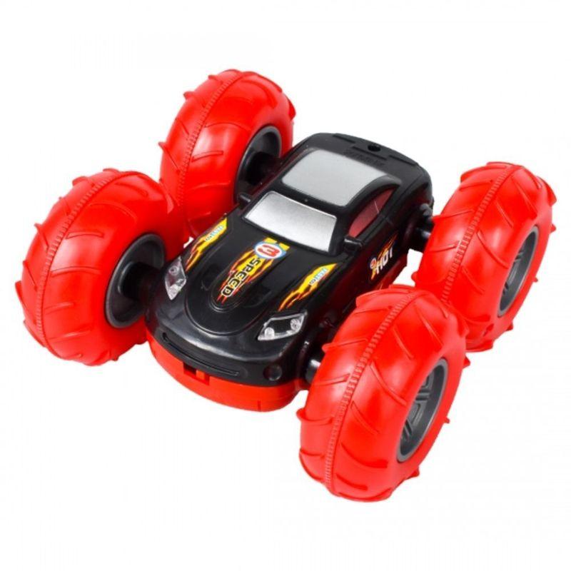 Carro-Loco-a-control-remoto