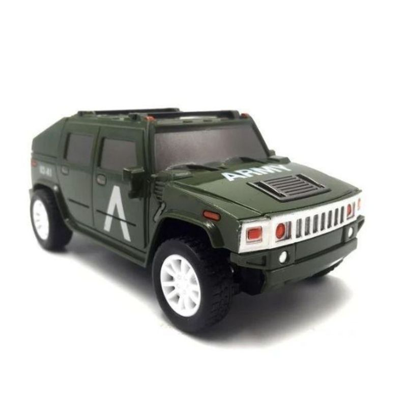 Carro-a-control-remoto-estilo-militar