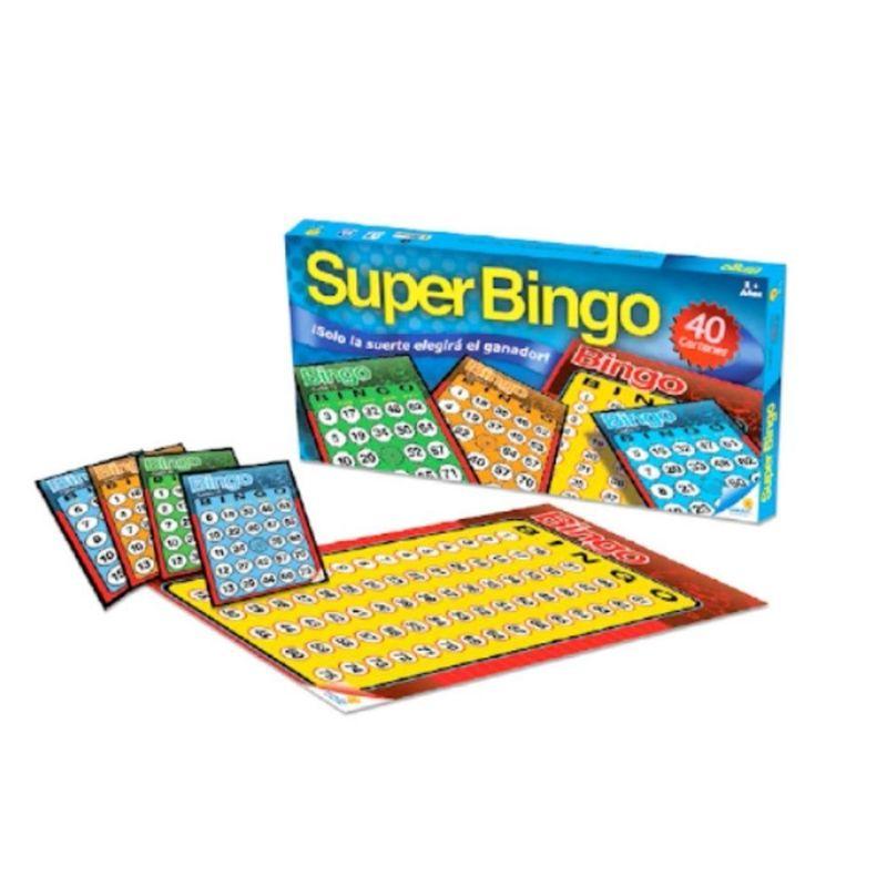 Super-Bingo-40-cartones