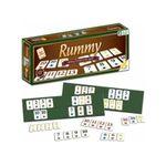 Rummy-Carton