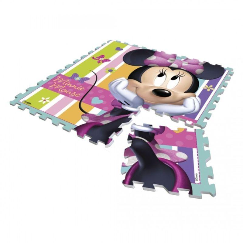 Tapete-magico-en-espuma-de-Minnie-Mouse