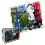 Rompecabezas-Paris-x-1000-piezas
