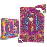 Rompecabezas-x-500-piezas-Virgen
