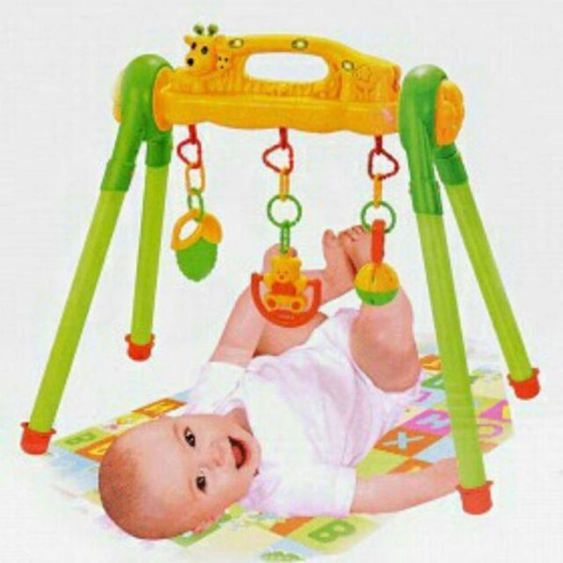 Gimnasio-musical-para-bebe