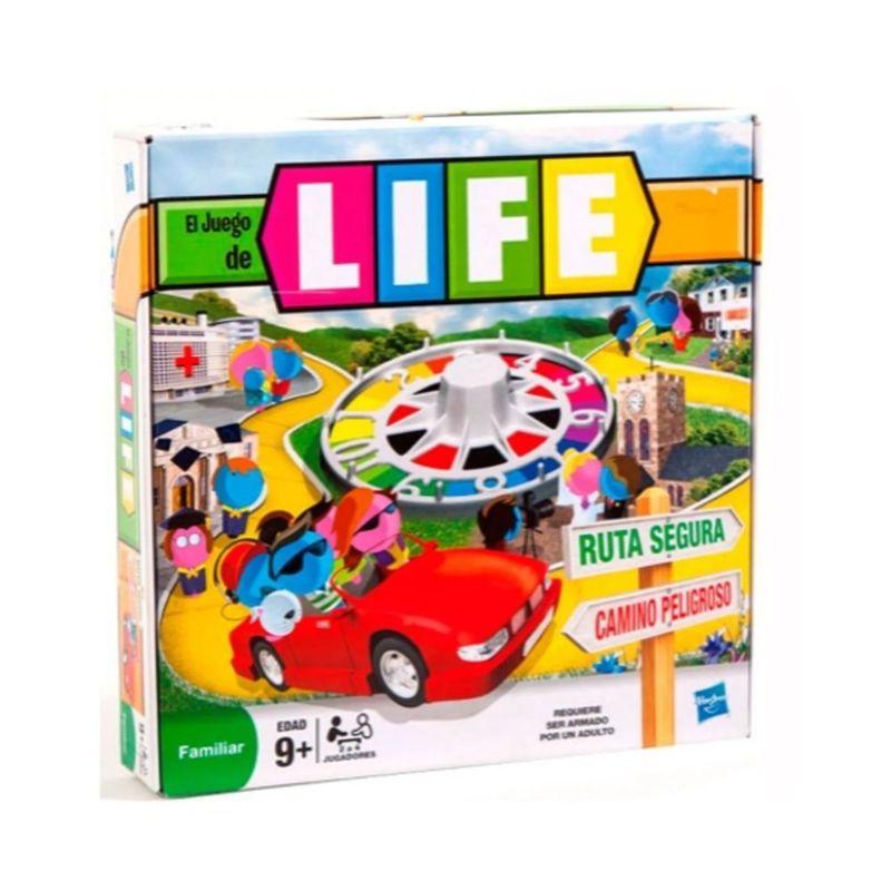 Juego-de-mesa-Life