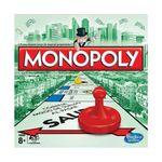 Juego-de-mesa-Monopoly