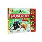 Juego-de-mesa-Monopoly-Junior