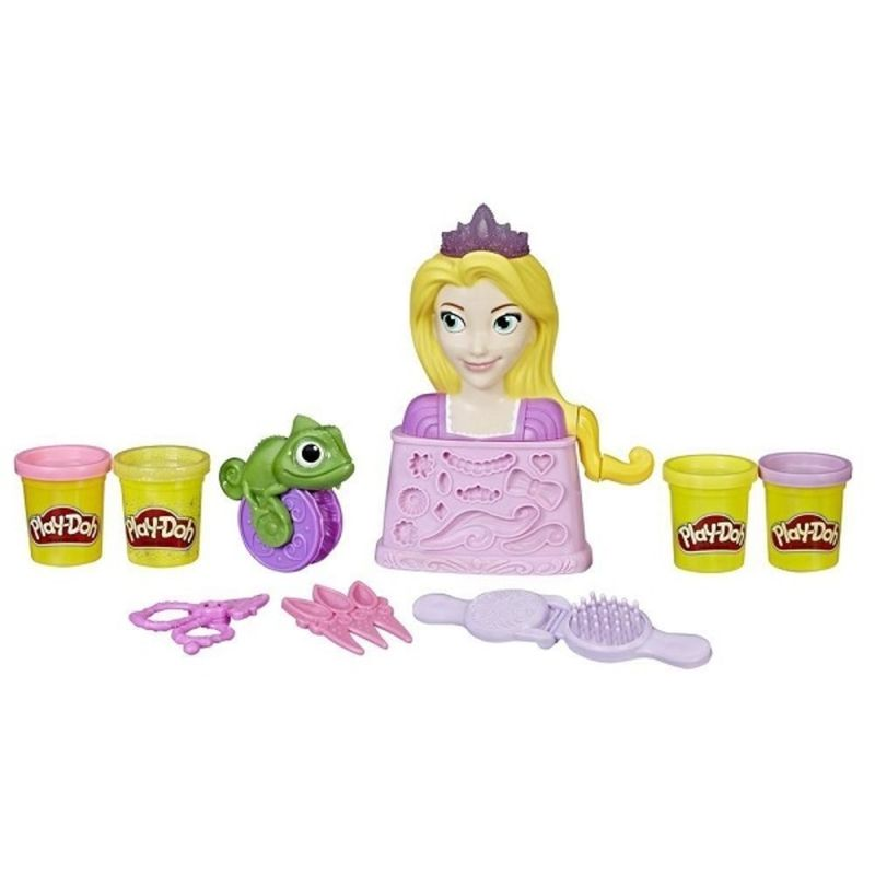 Rapunzel-Salon-de-Belleza