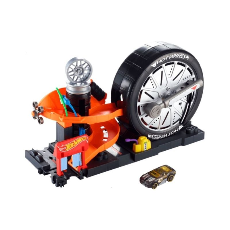 Hot-Wheels-Vueltas-Extremas