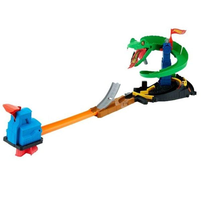 Hot-Wheels-Ataque-de-Cobra