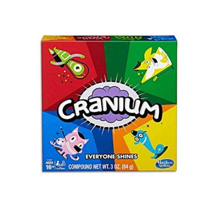 Juego-de-mesa-Cranium