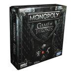 Juego-de-Mesa-Monopoly-Game-Of-Thrones