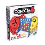 Juego-de-mesa-Connect-4-Clasico