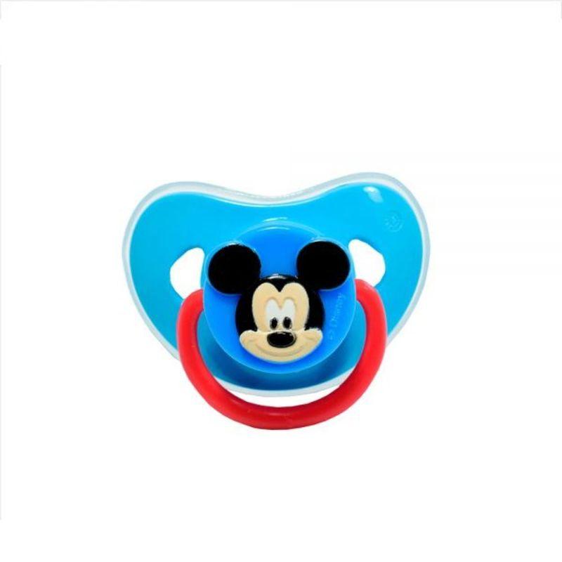 Chupo-con-agarradera-de-clip-Mickey-Mouse