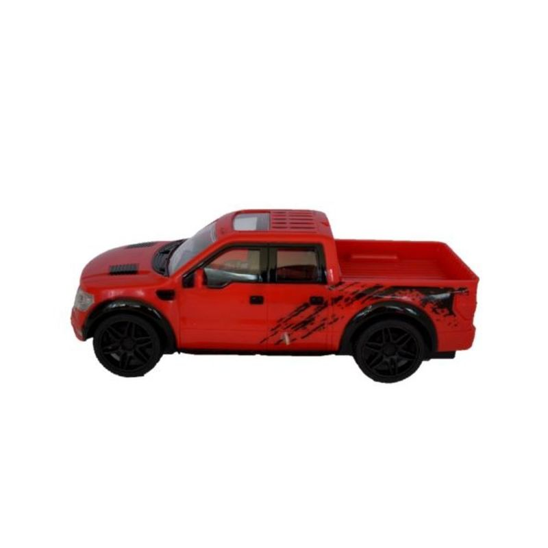 Carro-a-control-remoto-Pickup
