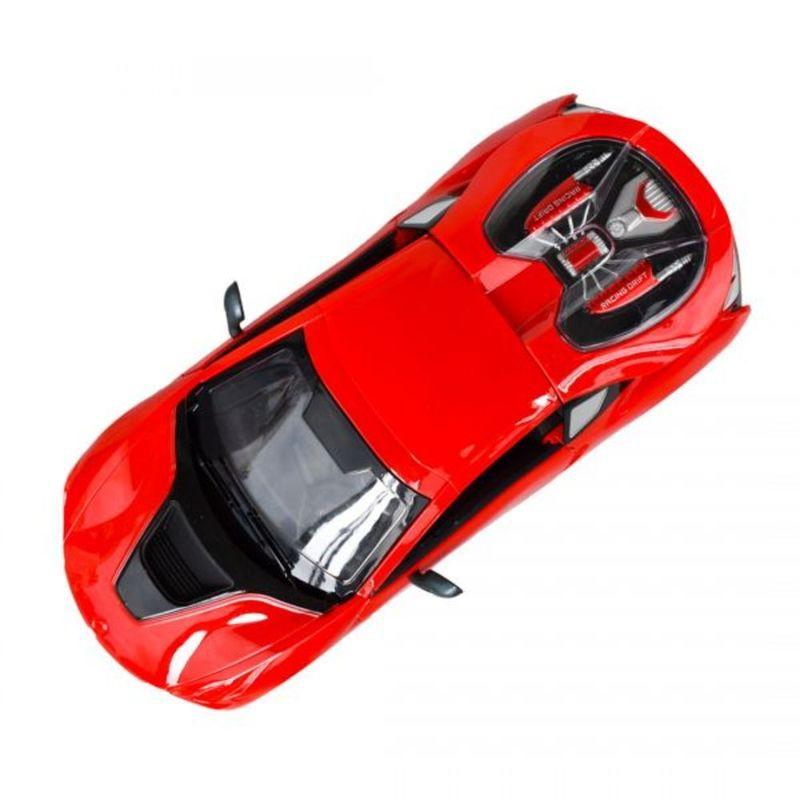 Carro-a-control-remoto-recargable-mediano
