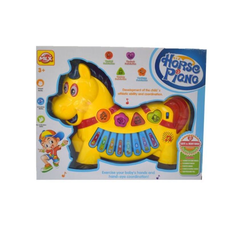 Piano-de-caballo-didactico