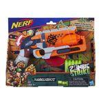 Nerf-Zombie-Hammershot