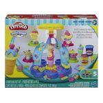 Fantasticos-Helados-Play-Doh