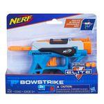 Pistola-Nerf-Bowstrike